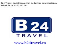 B24TRAVEL