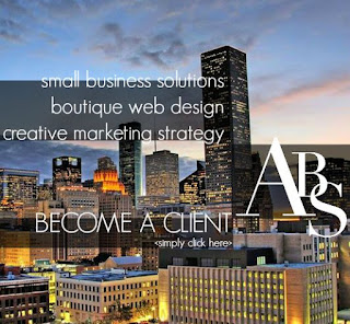 A Brand Strategy Consulting by Afton Baily Griffin on TheWellSet.com