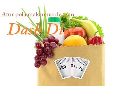 Penyakit Ginjal – Diet Untuk Gagal Ginjal | Penjaringan