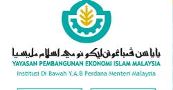 Jawatan Kosong Di Yayasan Pembangunan Ekonomi Islam Malaysia Yapeim Peluang Kerjaya Kerajaan Dan Swasta