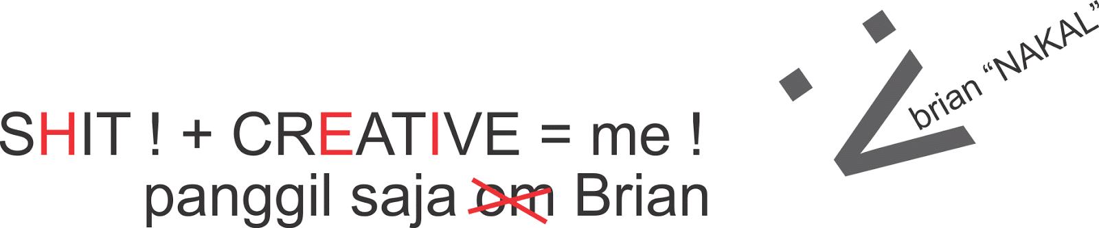FA Brian