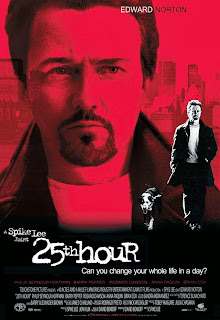 Watch 25th Hour (2002) movie free online