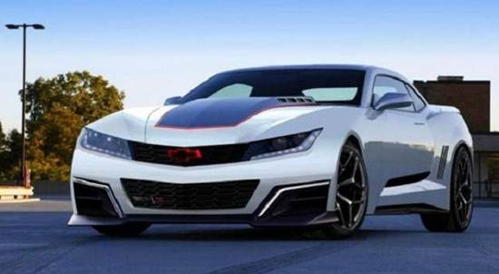 2016 camaro zl1 specs release and price drisoprint. Cars Review. Best American Auto & Cars Review