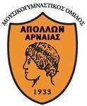 APOLLON ARNEAS F.C.