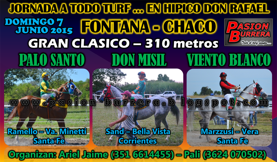 FONTANA - CHACO - 7 JUNIO - 310