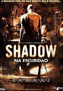 >Assistir Filme Shadow: Na Escuridão Online Dublado Megavideo