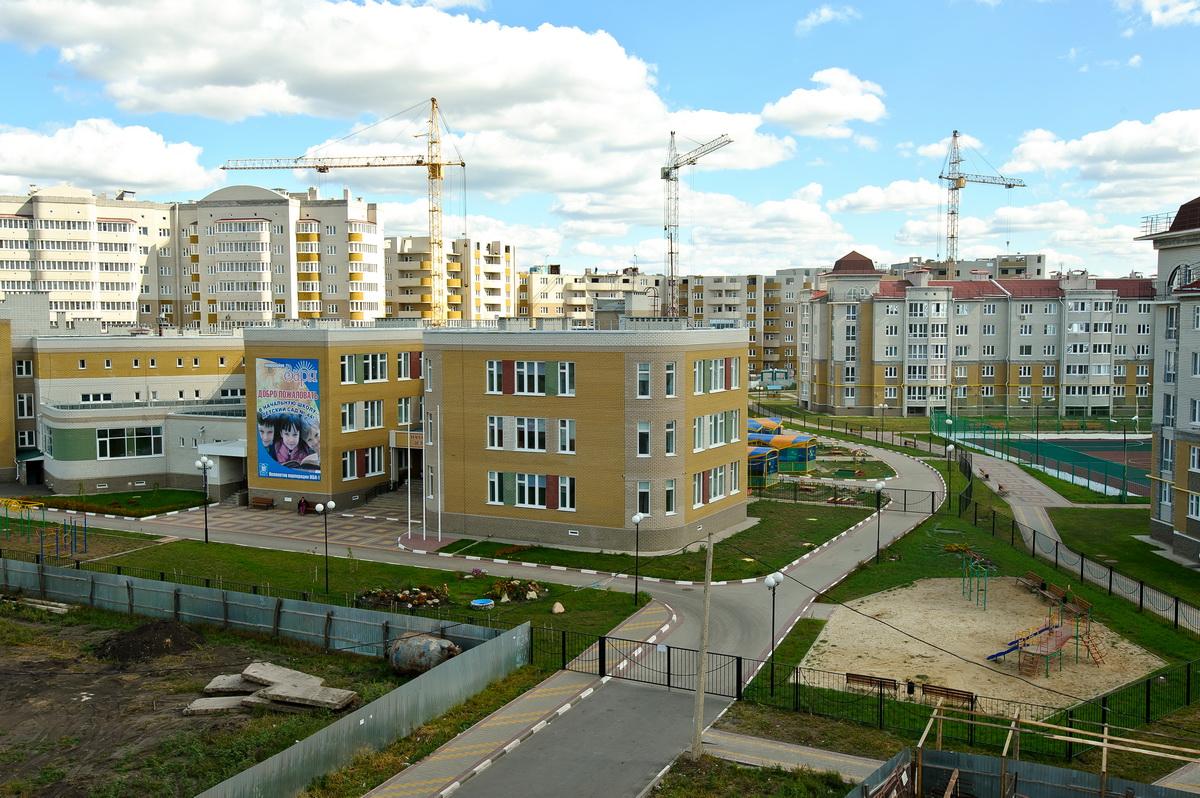 Объявления о продаже, предложение услуг в белгороде