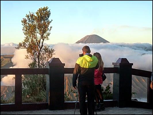 Objek Wisata Bukit Kingkong