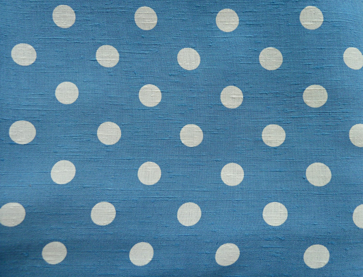 1950s fabric images galleries with a for Retro fabric