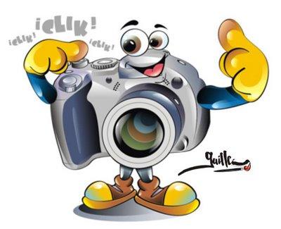 video dibujo animado