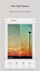Aplikasi Edit Foto Android Fotor Photo Editor