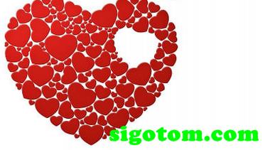 Puisi Romantis Valentine Day Untuk Pacar / Kekasih