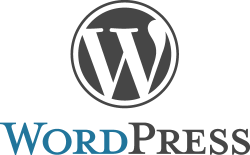 Crea blog gratis