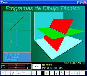 PROGRAMAS DIÉDRICO (descarga)