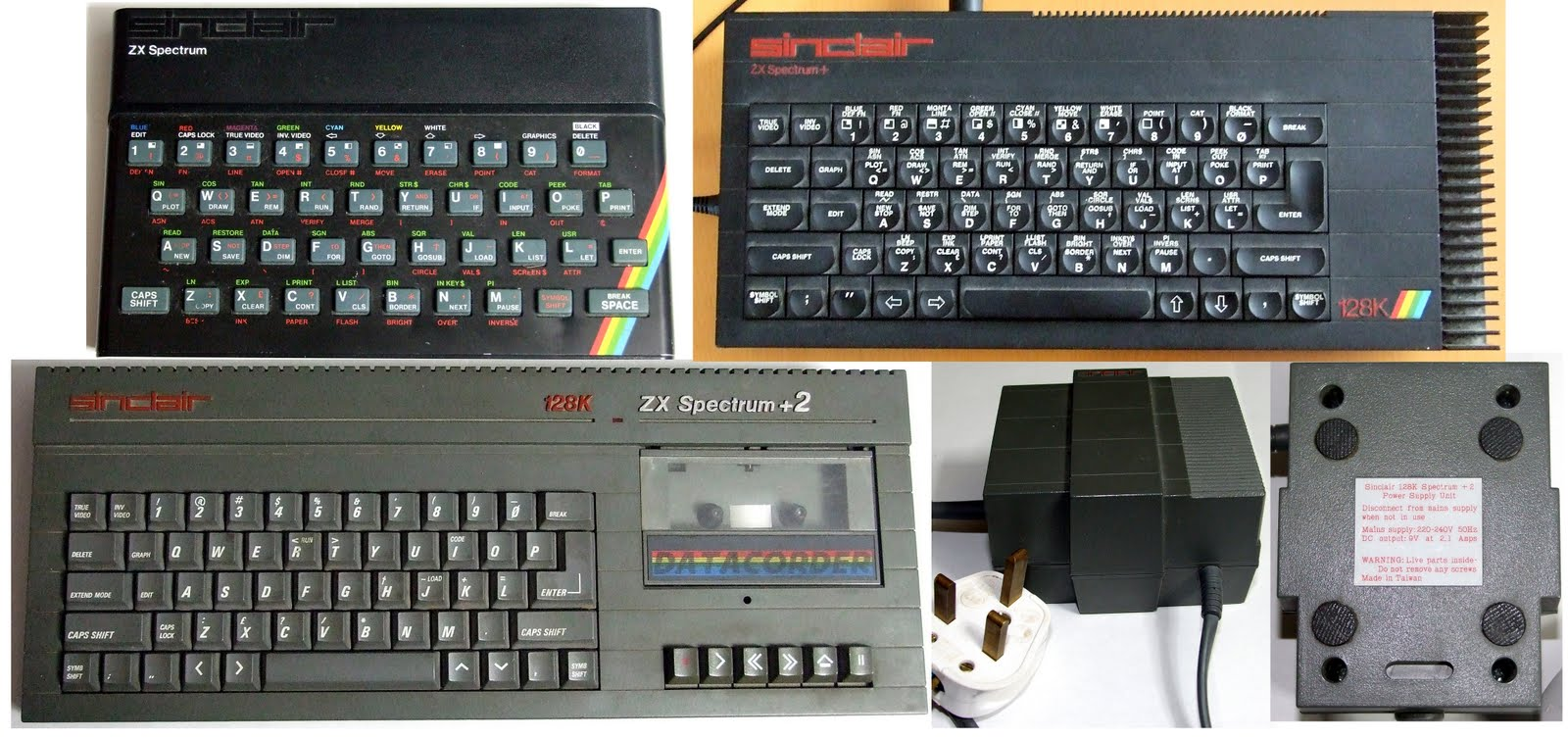 Running Zx Spectrum In Japan moreover Electrostatic Precipitator Esp Working Function as well Multi Tap Transformer 20 Kva Pn 18600 as well Autotransformer furthermore Transformers 28593636. on step up voltage transformer