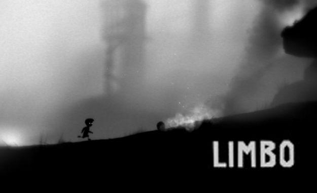 limboooo.jpg