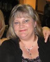 Diane, Team Leader & Sponsor Coordinator