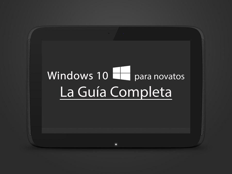 Windows%2B10%2Bpara%2Bnovatos%2B-%2BLa%2