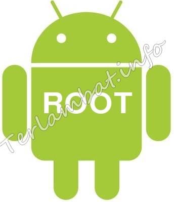 Kelebihan Root Android