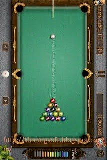 Download Pool Master Pro 2.44 Apk