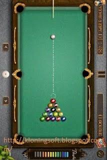 Download Pool Master Pro 2.44 Apk