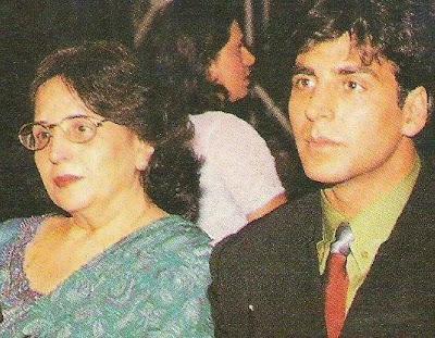 Aruna bhatia mother of akshay kumar picture
