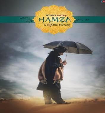 Satinder Sartaaj new album Hamza 2015