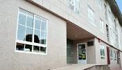 http://www.oleiros.org/web/concello-oleiros/bibliotecas/biblio/manuel-maria-oleiros