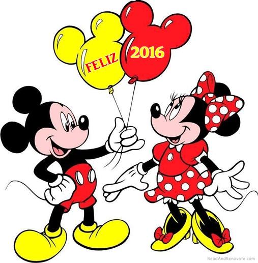 Ano Novo...Novos Sonhos!!