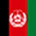 Daftar Kode Negara FIFA Beserta Bendera Negaranya