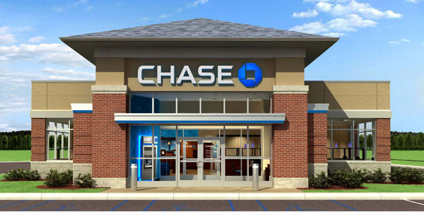 Find a Chase branch and ATM by city or town. Get location hours, directions, customer service numbers and available banking services.