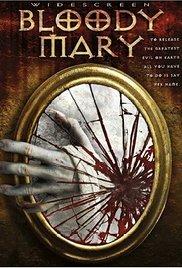 Watch Bloody Mary Online Free 2006 Putlocker
