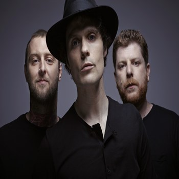 Banda - The Fratellis