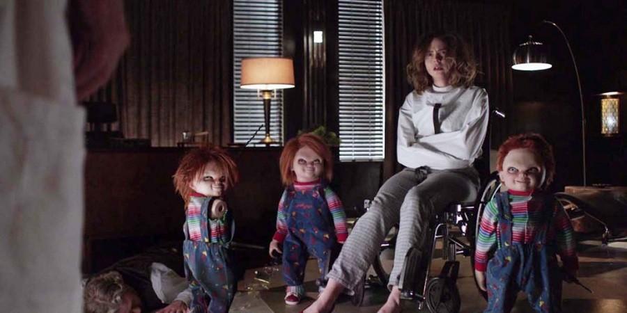 O Culto de Chucky - Sem Censura BluRay 2017 Filme 1080p 720p Bluray HD completo Torrent