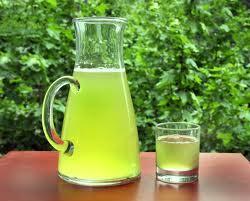 Extracto de té verde para combatir el colesterol