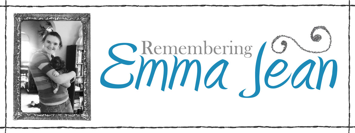Remembering Emma