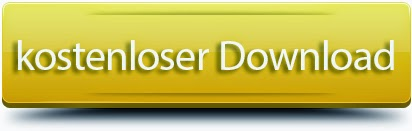 7 zip download kostenlos herunterladen