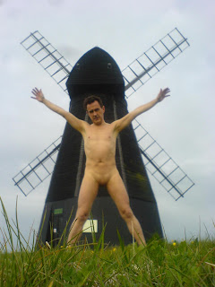 naturist, nudist, naked in nature, naked walk, naked man, naked boy