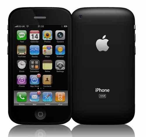 IPHONE 4S 4G PRICE