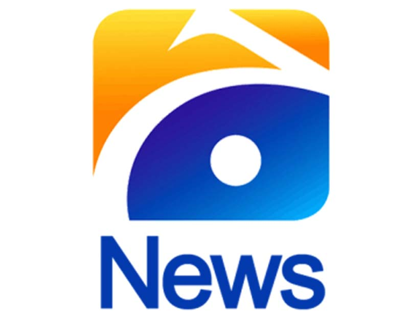 Mikrotik & Software: Geo News Live in VLC Player