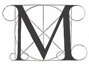 le tende moderne: a pacchetto, a pannelli e a rullo