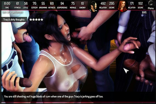 android-igra-porno