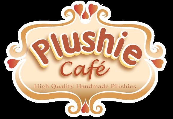 Plushie Café
