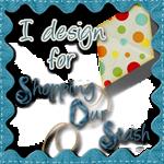 SOS Challenge Blog