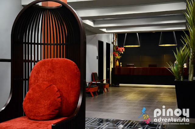 Best Boutique Hotels in Manila