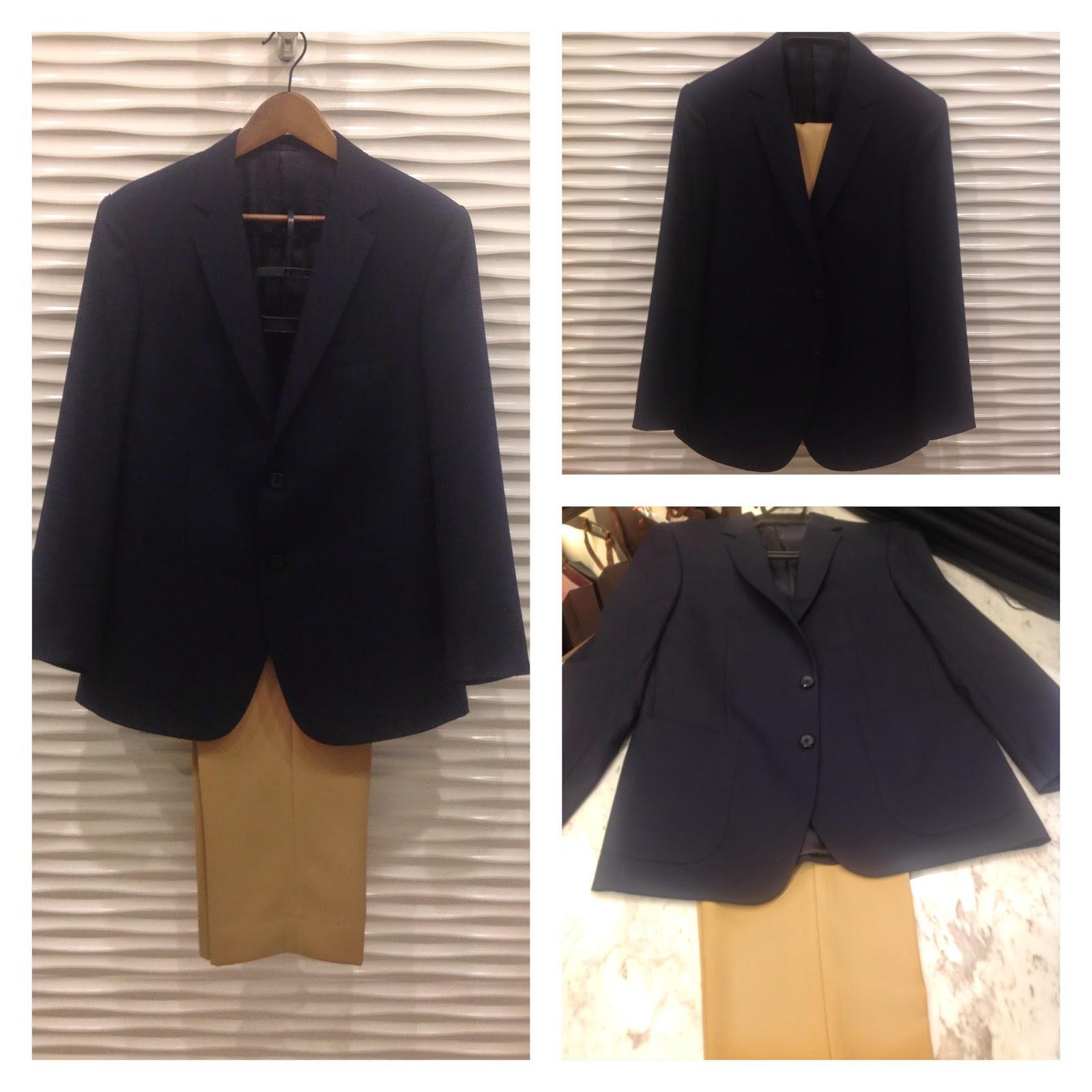 Blazer, 西裝外套, 西裝,西裝訂做,西裝 推薦,西裝外套,西裝褲,穿西裝,西服,灰色西裝,結婚西裝,手工西裝,西裝褲,西服訂作,禮服訂製,男士禮服