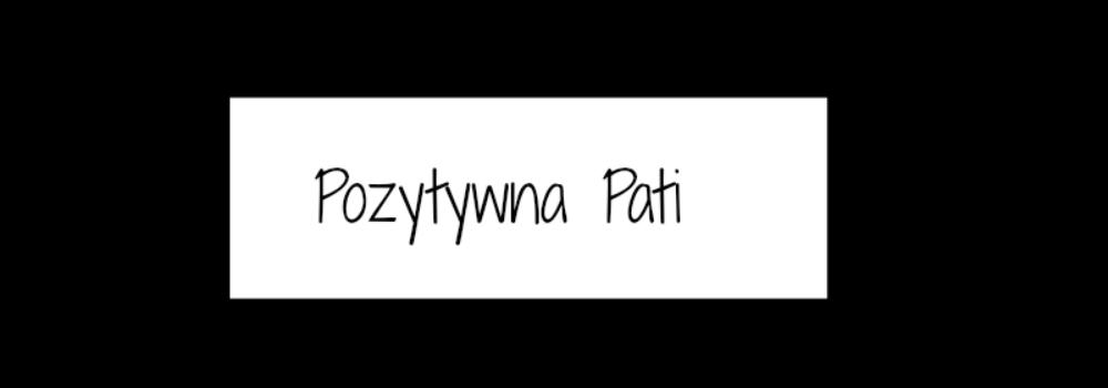 Pozytywna Pati