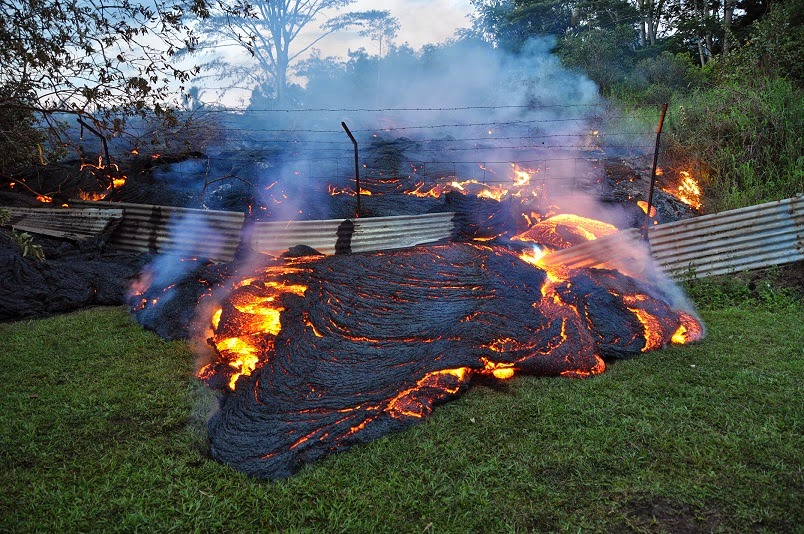 courtesy Hawaii Volcano Observatory