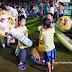 『沖繩』《景點》跟著沖繩人一起玩沖繩!中部景點、美食、活動、行程全攻略!(Couchsurfing DAY2)