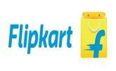 flipkart-gift-voucher-5-extra